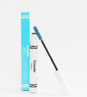 Тушь для ресниц Crayola