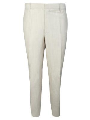 Классические брюки ANDREA CAMPAGNA