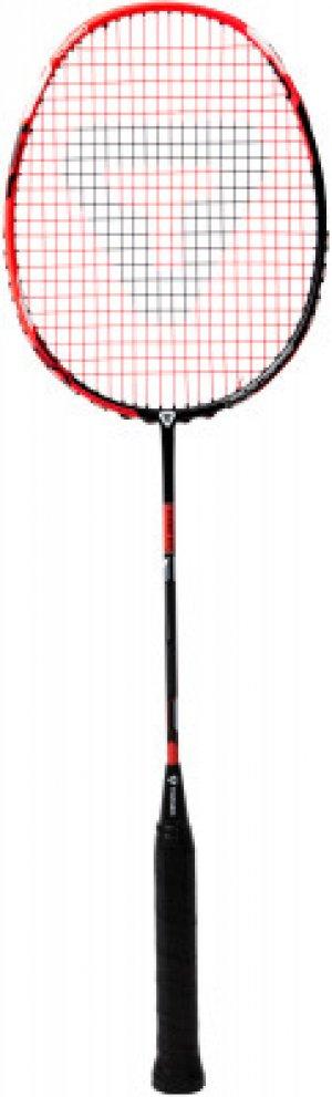 Ракетка для бадминтона STORM 500 Torneo. Цвет: красный