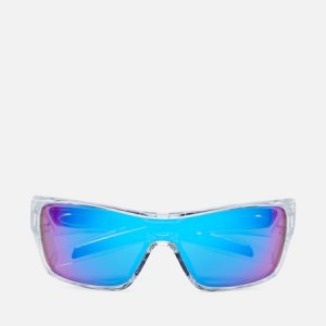 Солнцезащитные очки Turbine Rotor Oakley