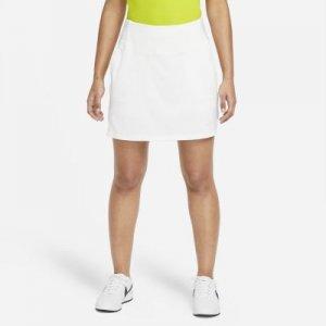 Юбка для гольфа Nike Dri-FIT UV Victory