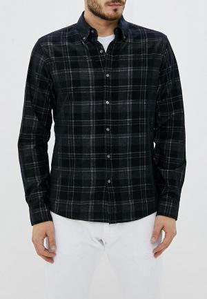 Рубашка Michael Kors. Цвет: черный