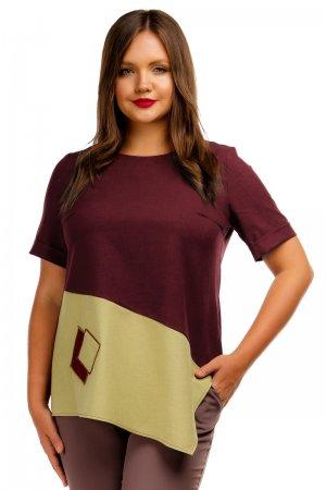 Туника Liza Fashion
