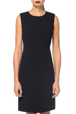 DRESS Exline. Цвет: черный