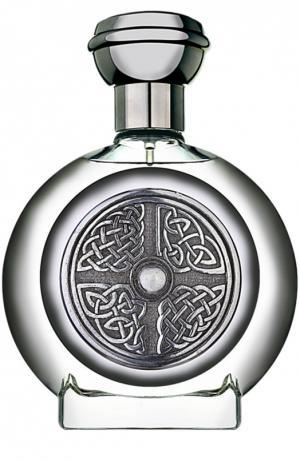 Парфюмерная вода Adventuress Boadicea the Victorious. Цвет: бесцветный