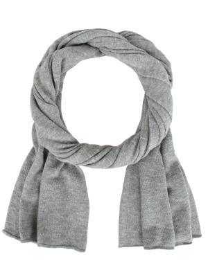Кашемировый шарф DALMINE