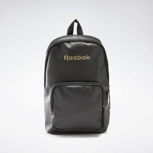 Рюкзак Classics Reebok