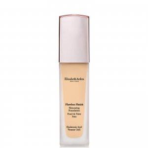 Flawless Finish Skincaring Foundation 30ml (Various Shades) - 150N Elizabeth Arden