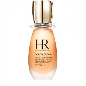 Тональный крем Color Clone, оттенок 24 Helena Rubinstein. Цвет: бесцветный