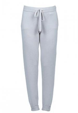 Спортивные брюки MAX&MOI. Цвет: бежевый
