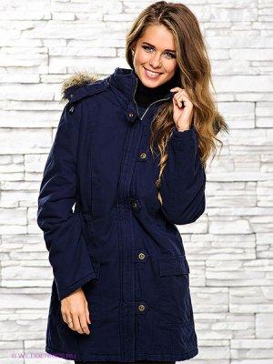 Пальто Boysen's