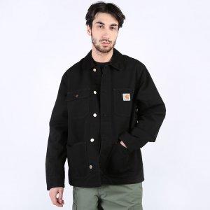 Куртка Michigan Coat Carhartt WIP