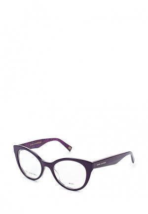 Оправа Marc Jacobs 238 ZR6. Цвет: фиолетовый