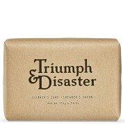 Мыло для тела Shearers Soap 130 г Triumph & Disaster