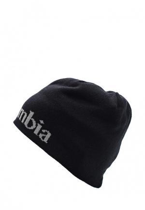 Шапка Columbia Heat™. Цвет: черный