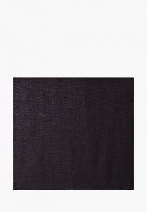 Бандана Nothing but Love 50х50 см. Цвет: черный