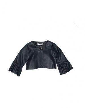 Пиджак LIU •JO. Цвет: темно-синий