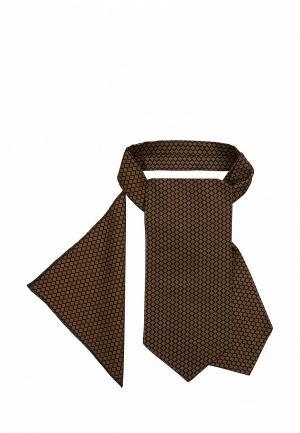Комплект Fayzoff S.A.. Цвет: коричневый