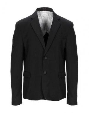 Пиджак IMPERIAL. Цвет: черный