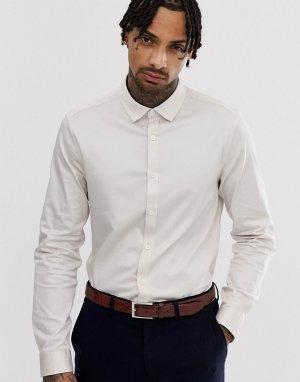 facfdf424d30df2 Мужские рубашки сатиновые купить в интернет-магазине LikeWear.ru