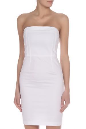 Платье CNC Costume National C'N'C. Цвет: 2
