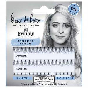 Накладные ресницы Fleur de Force By Lashes - Couture (Individual Lashes) Eylure