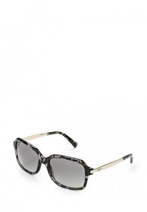 Очки солнцезащитные Ralph Lauren 0RA5202 145811. Цвет: серый