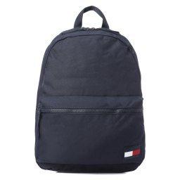 Рюкзак AM0AM05285 темно-синий TOMMY HILFIGER