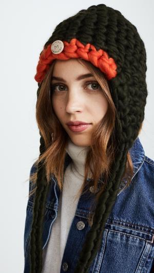 Nolita Hat Mischa Lampert