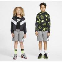 Шорты для школьников Sportswear Club Fleece Nike