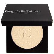 Матовые тени для век diego dalla palma Makeupstudio Matt Eyeshadow 3 г (различные оттенки) - Avory