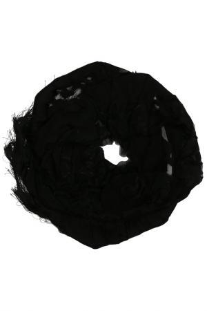 Scraft Elie Saab. Цвет: black