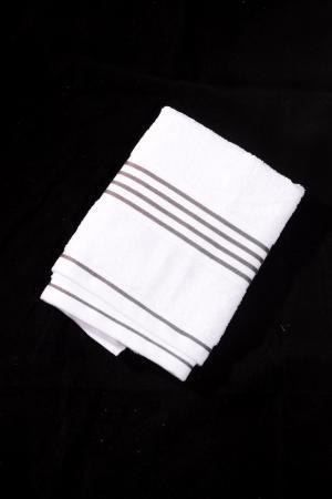 Махровое полотенце LacyWear