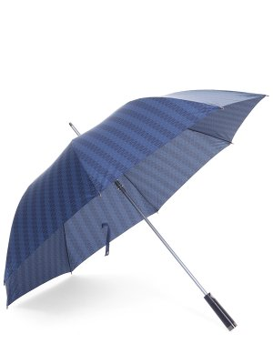 Зонт-плуавтомат с принтом ELEGANZZA
