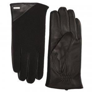 Др.Коффер H760121-236-04 перчатки мужские touch (8,5) Dr.Koffer