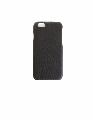 Чехол для iPhone 6/6s Rick Owens