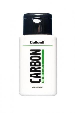 Для очищения подошвы Collonil. Цвет: бесцветный
