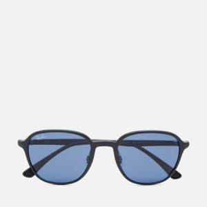 Солнцезащитные очки RB4341 Ray-Ban