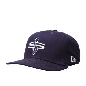 Кепка BIG LEAGUE SU16 NEW ERA CAP Stussy
