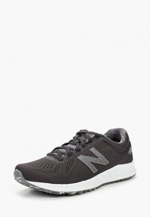Кроссовки New Balance ARISHIv1. Цвет: серый