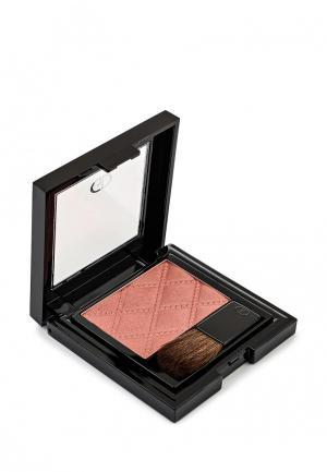 Румяна Ga-De IDYLLIC SOFT SATIN (WITHOUT MIRROR) № 35, 8 гр. Цвет: розовый