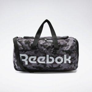 Спортивная сумка Active Core Graphic Medium Reebok