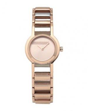 Наручные часы ESPRIT. Цвет: медный