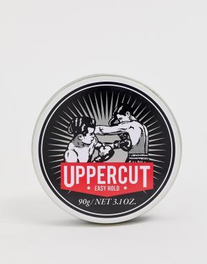 Средство для укладки волос с легкой фиксацией -Бесцветный Uppercut Deluxe