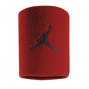 Jumpman Wristnands Gym Jordan