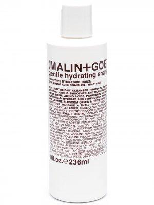 Шампунь Gentle Hydrating MALIN+GOETZ. Цвет: белый