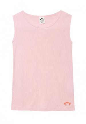 Майка Appaman MP002XG0034P. Цвет: розовый
