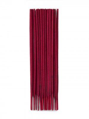 Ароматические палочки Fumus Gucci. Цвет: розовый