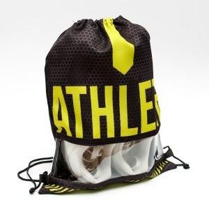 Мешок спортивный ONLITOP