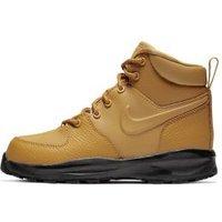 Ботинки для дошкольников Nike Manoa